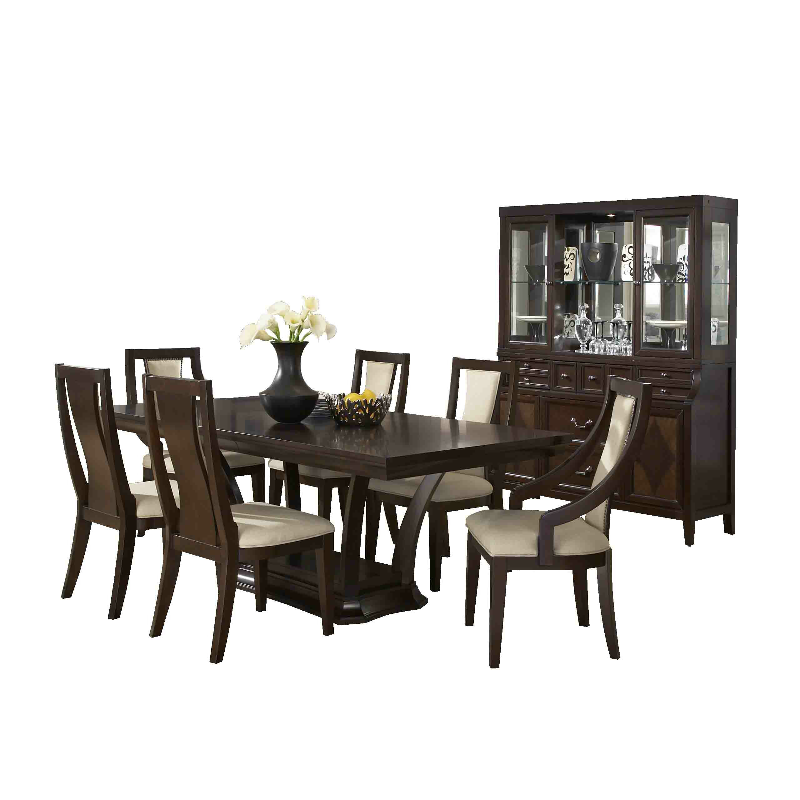 najarian furniture daytona dining table collections