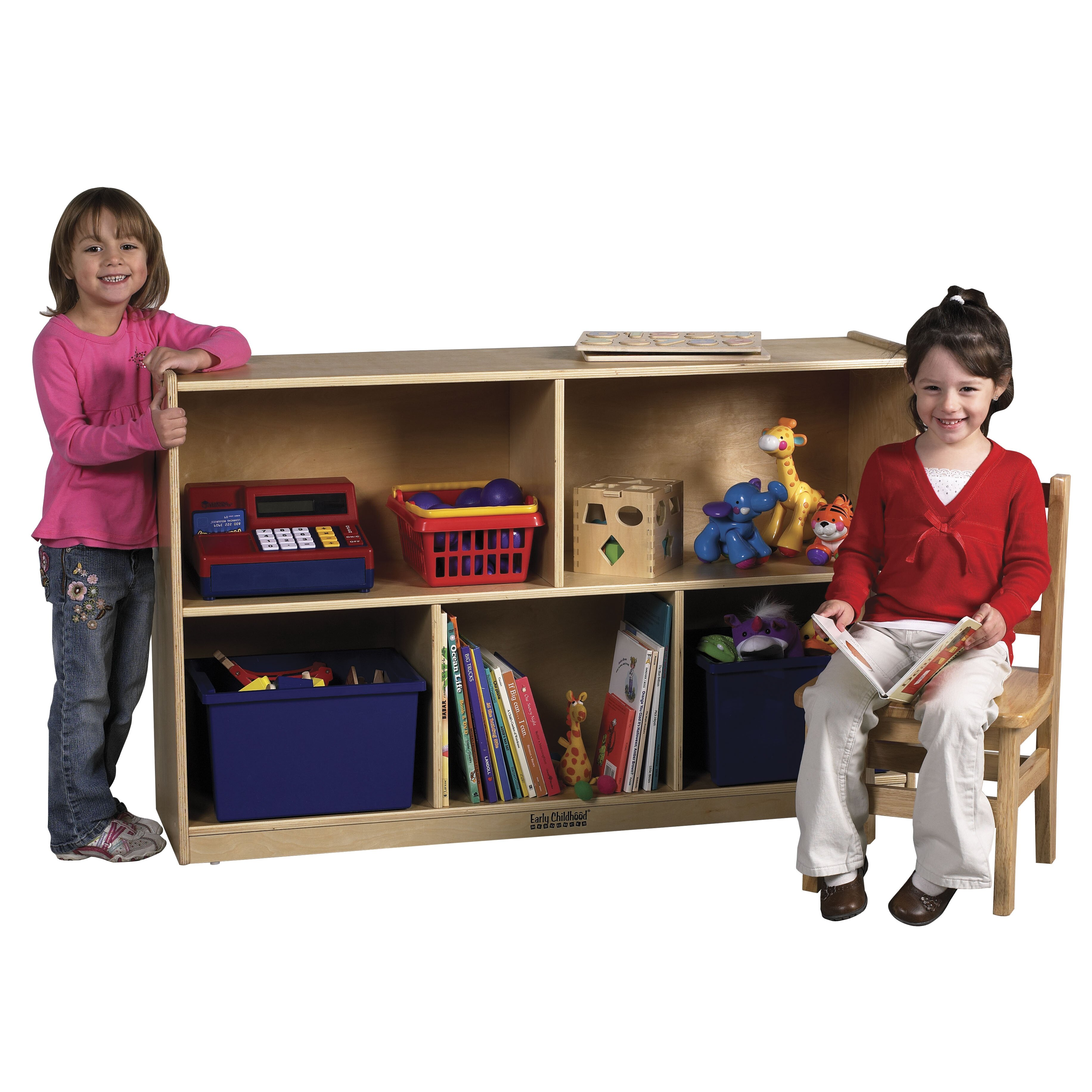 Ecr4kids storage cabinet reviews wayfair for School furniture 4 less reviews