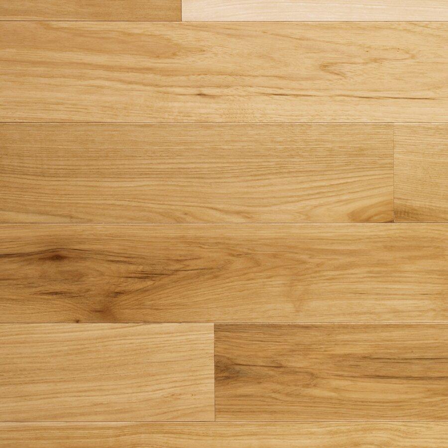 Pergo Somerset Jatoba Reviews Home Design Idea