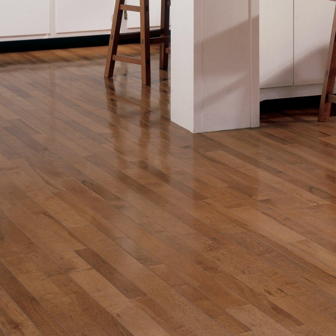 Flooring Related Keywords & Suggestions - Somerset Hardwood Flooring ...