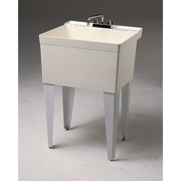how do you repair a moen faucet