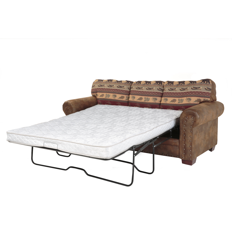 new american furniture classics sofa