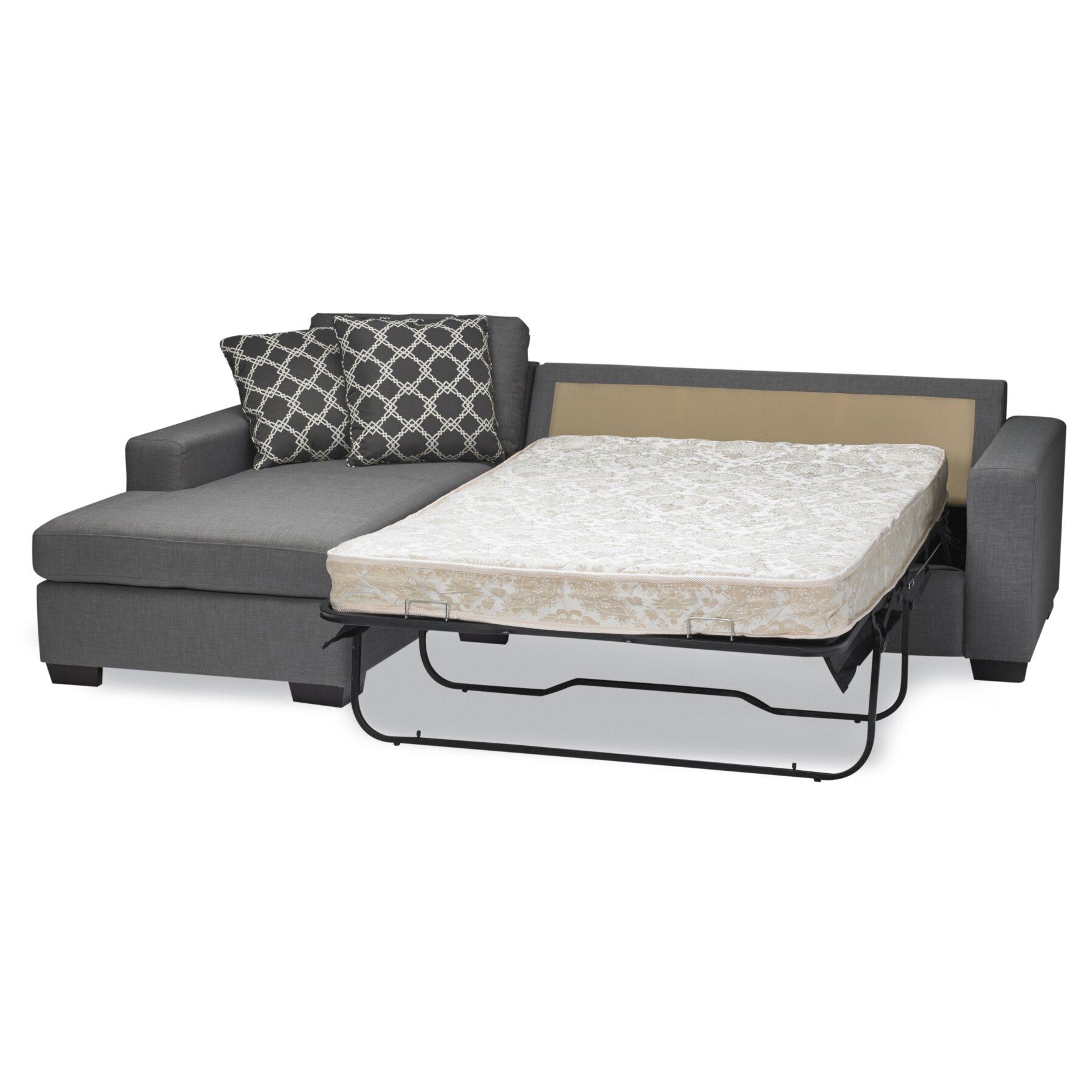 sofas to go mimi sectional reviews wayfair. Black Bedroom Furniture Sets. Home Design Ideas