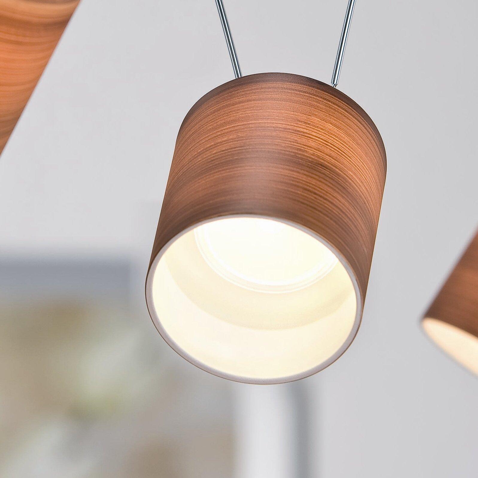 paulmann 7 cm lampenschirm zyli aus glas reviews von. Black Bedroom Furniture Sets. Home Design Ideas