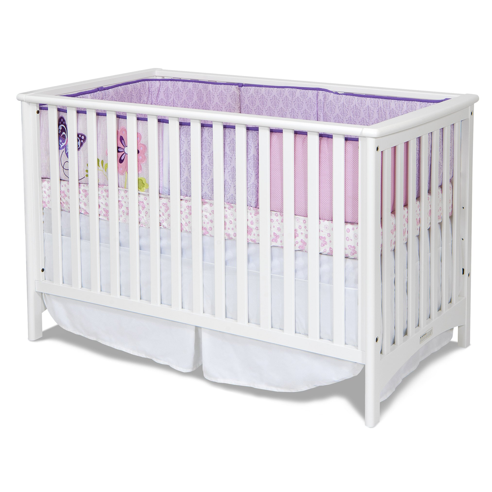 your convertible pin with child of oasis london provide cribs crib this craft for baby comfort an less