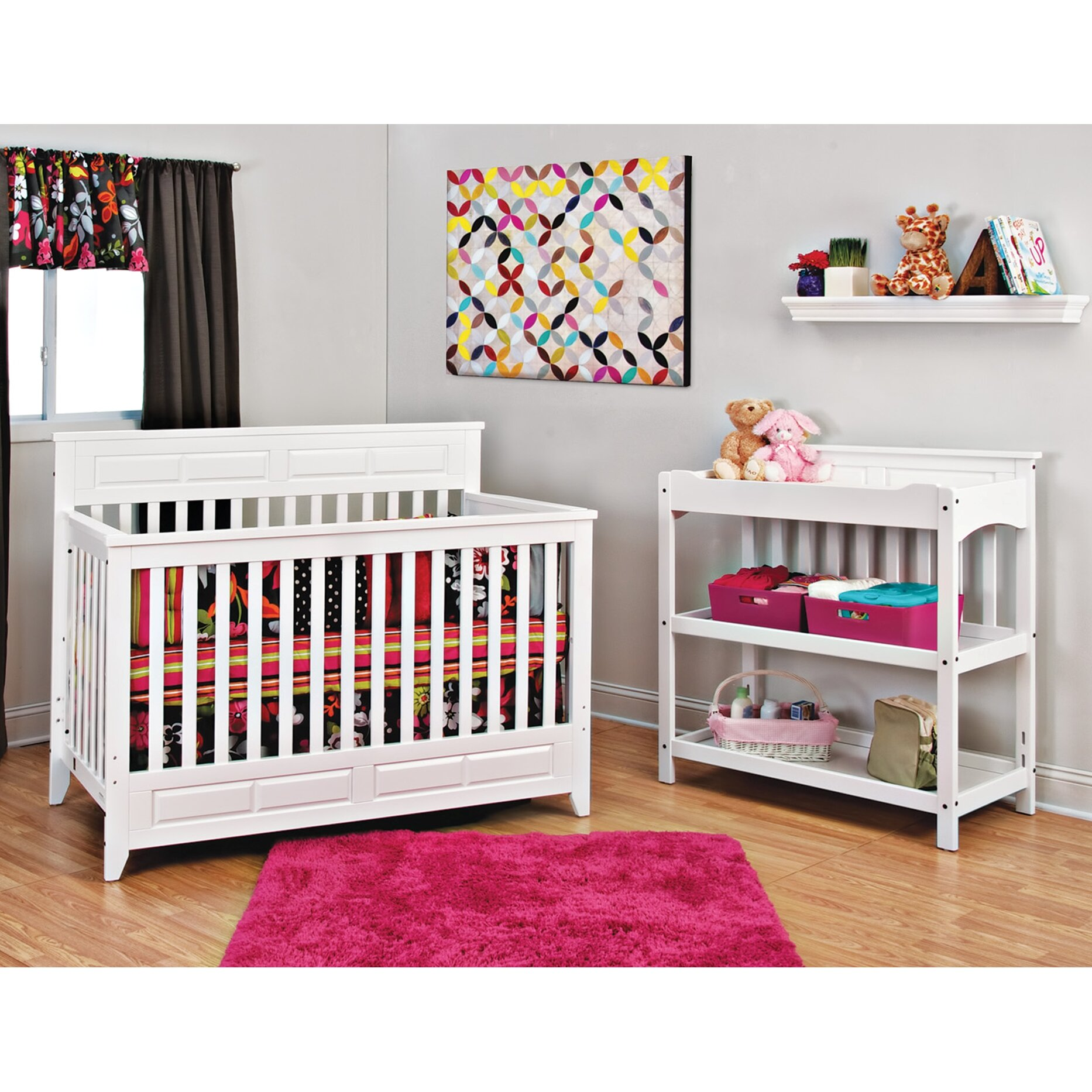 28 4 in 1 convertible crib sets dream on me jayden 4 in 1 m
