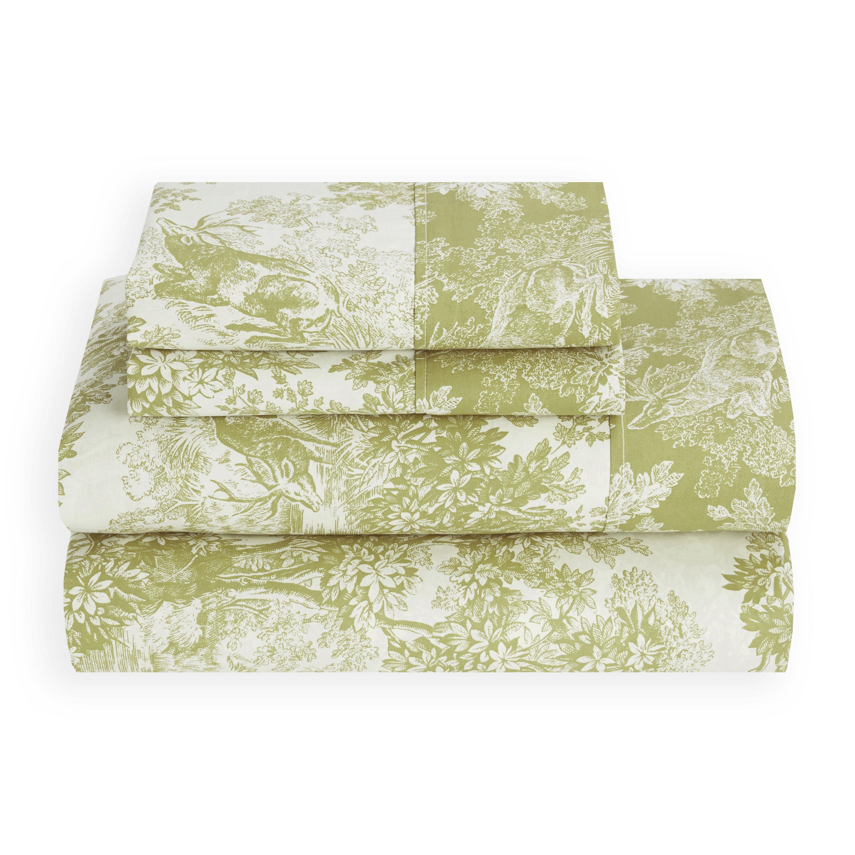 Excellent Tommy Hilfiger Luxury Soft 2piece Bath Mat Set  11415943  Overstock