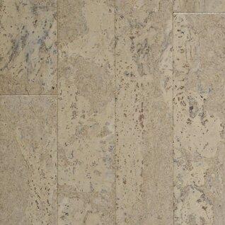 Us Floors Almada 4 1 8 Engineered Cork Hardwood Flooring