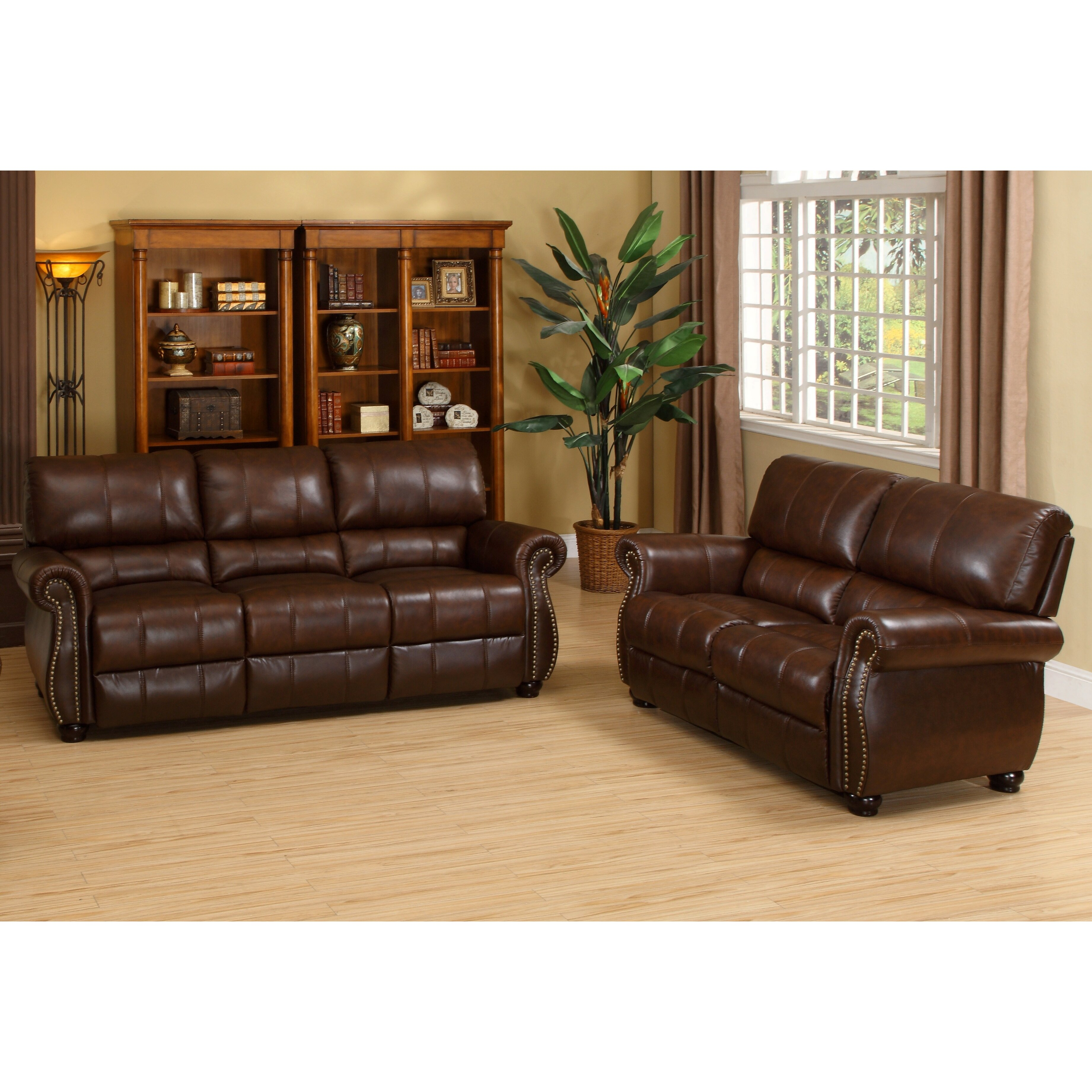 Sectional Sofa Sale Houston: Leather Sofas Houston Tx Quality Leather Sofa In Austin