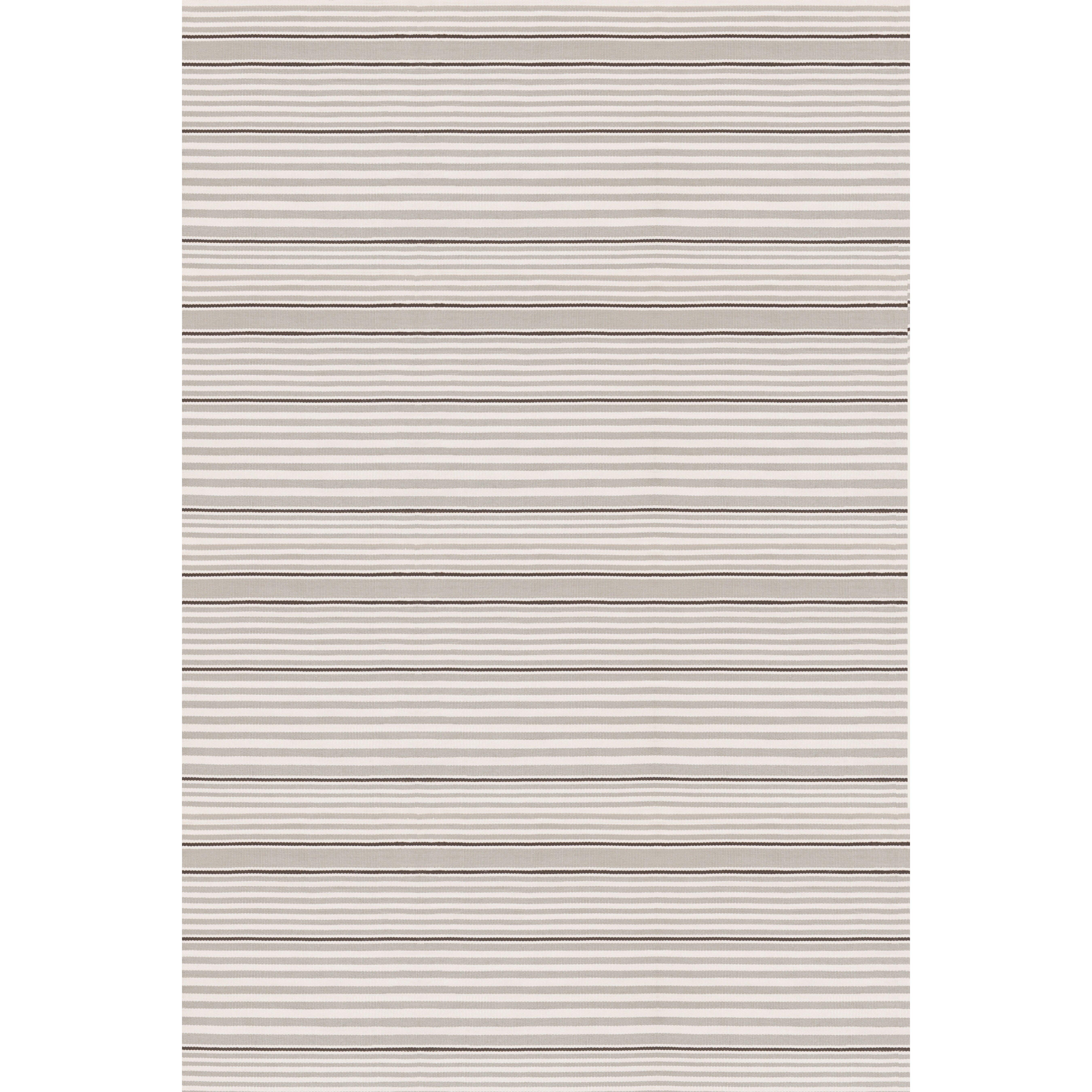 Dash and albert rugs indoor outdoor area rug reviews for Albert and dash outdoor rugs