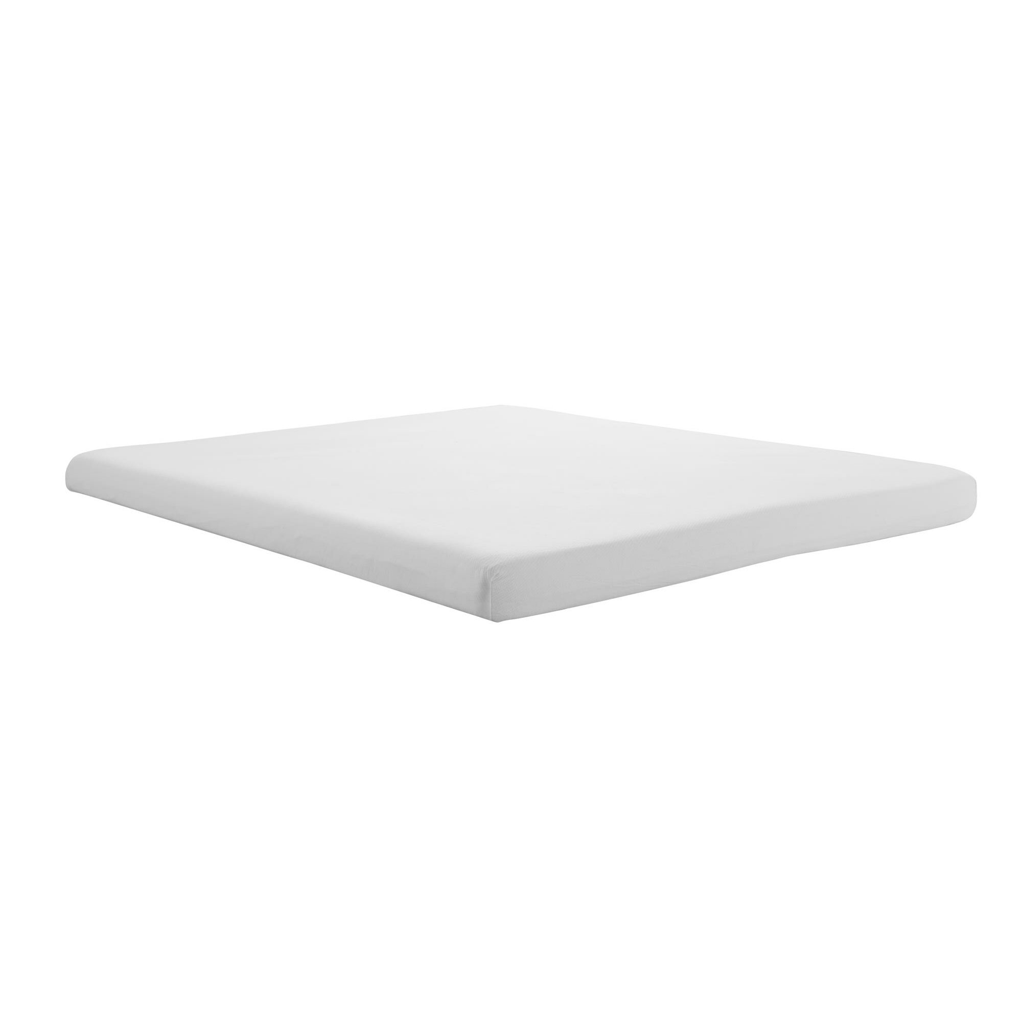 DHP Signature Sleep CertiPUR US Sofa Bed Replacement