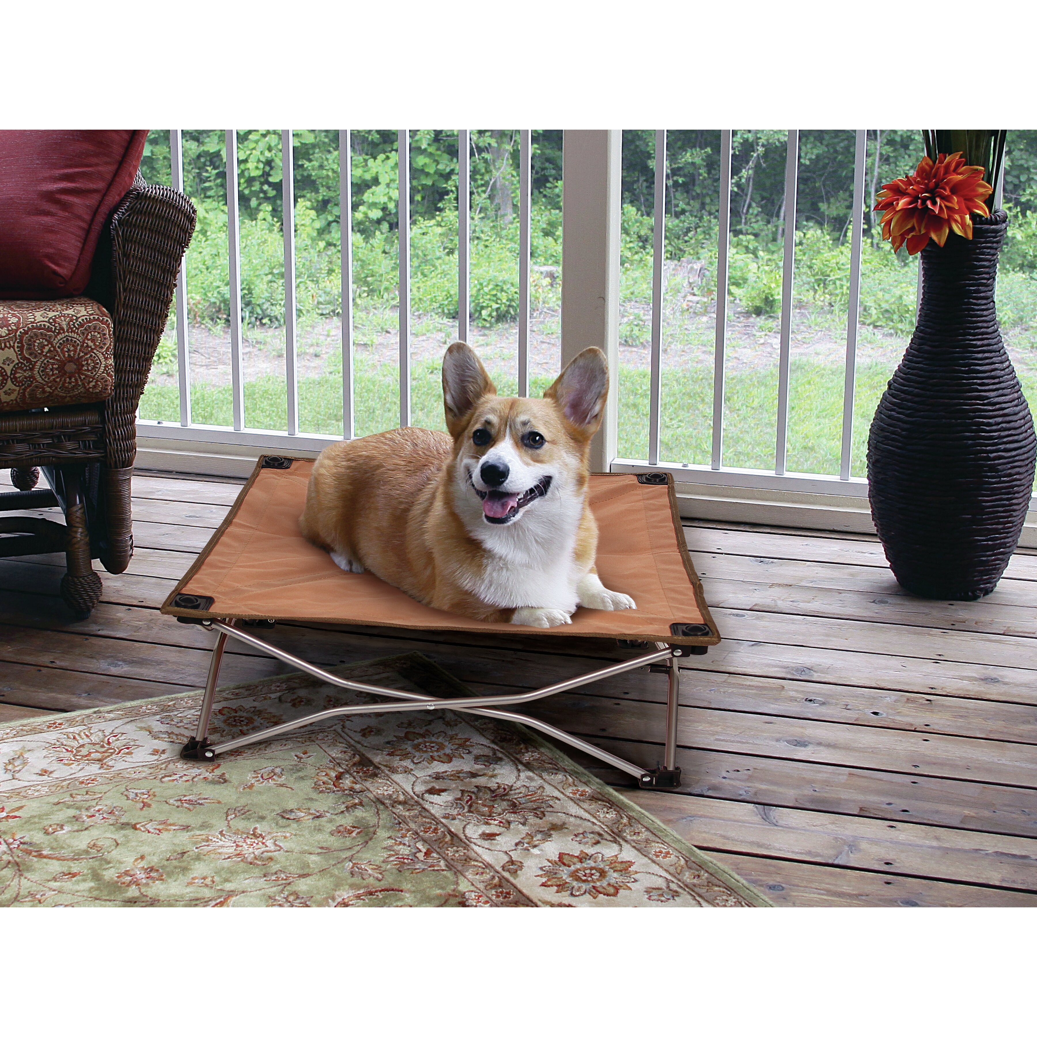 Carlson Pet Products Portable