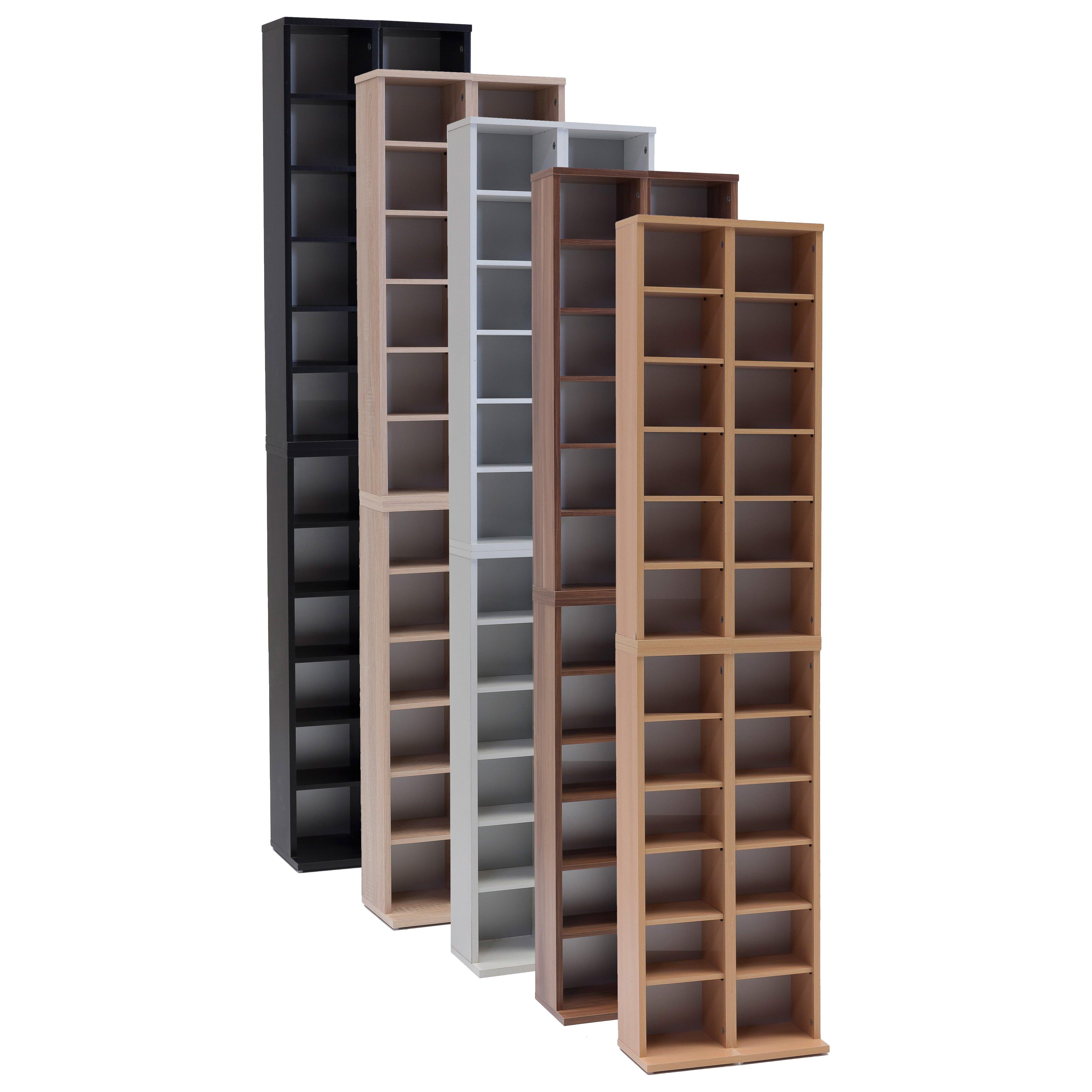 vcm multimedia regal almera reviews von vcm. Black Bedroom Furniture Sets. Home Design Ideas