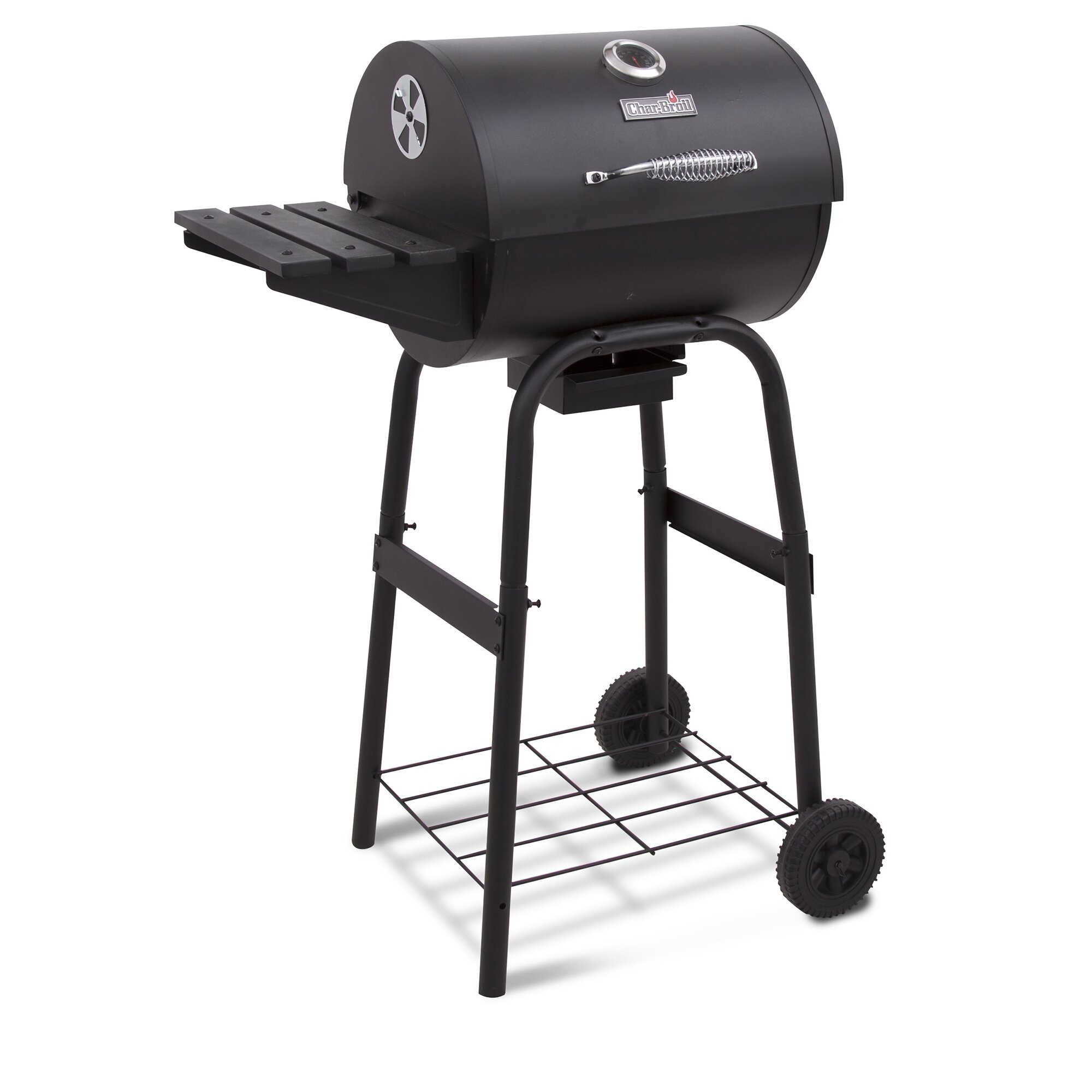 wohnzimmerz notebook grill with the best portable charcoal grills