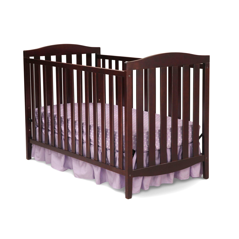 delta children 3 in 1 convertible crib reviews