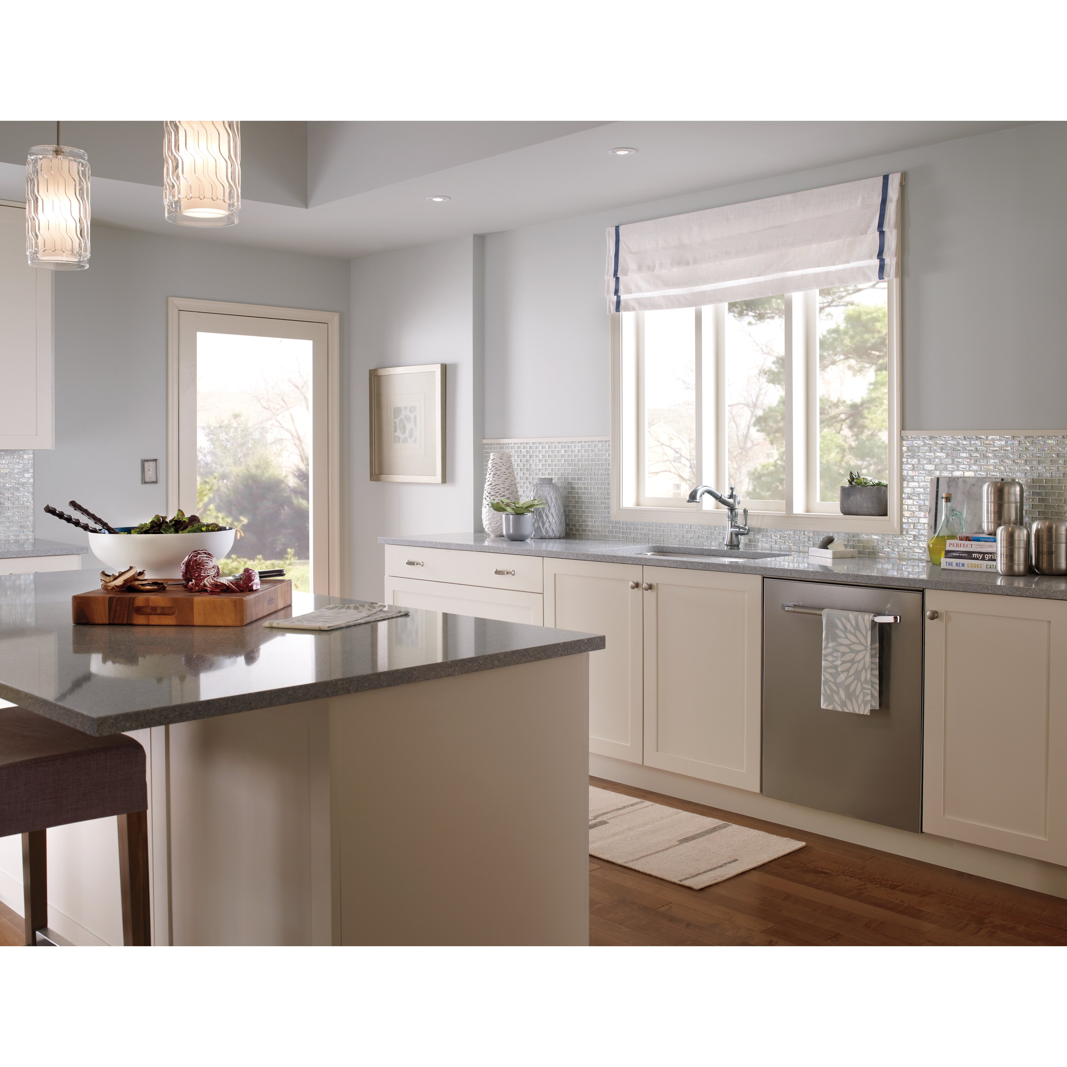 delta cassidy single handle centerset pull out kitchen cassidy collection delta faucet