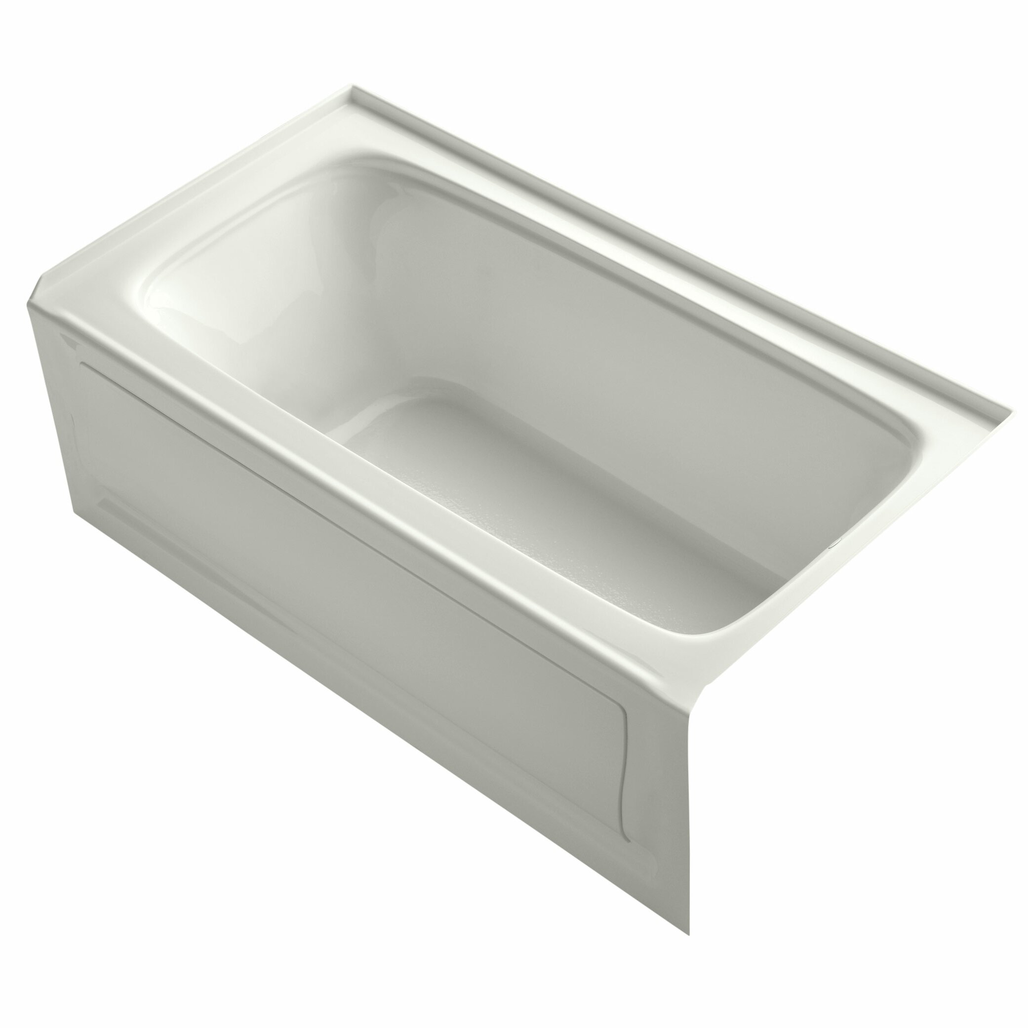 bathroom fixtures kohler part k 1150 ra sku koh18996