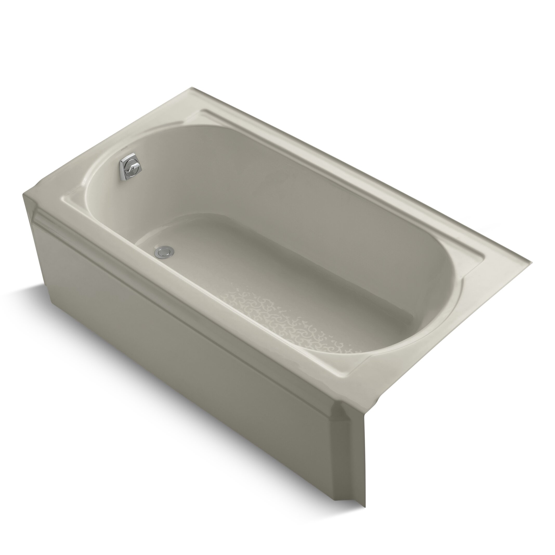 improvement bathroom fixtures kohler part k 721 sku koh18864