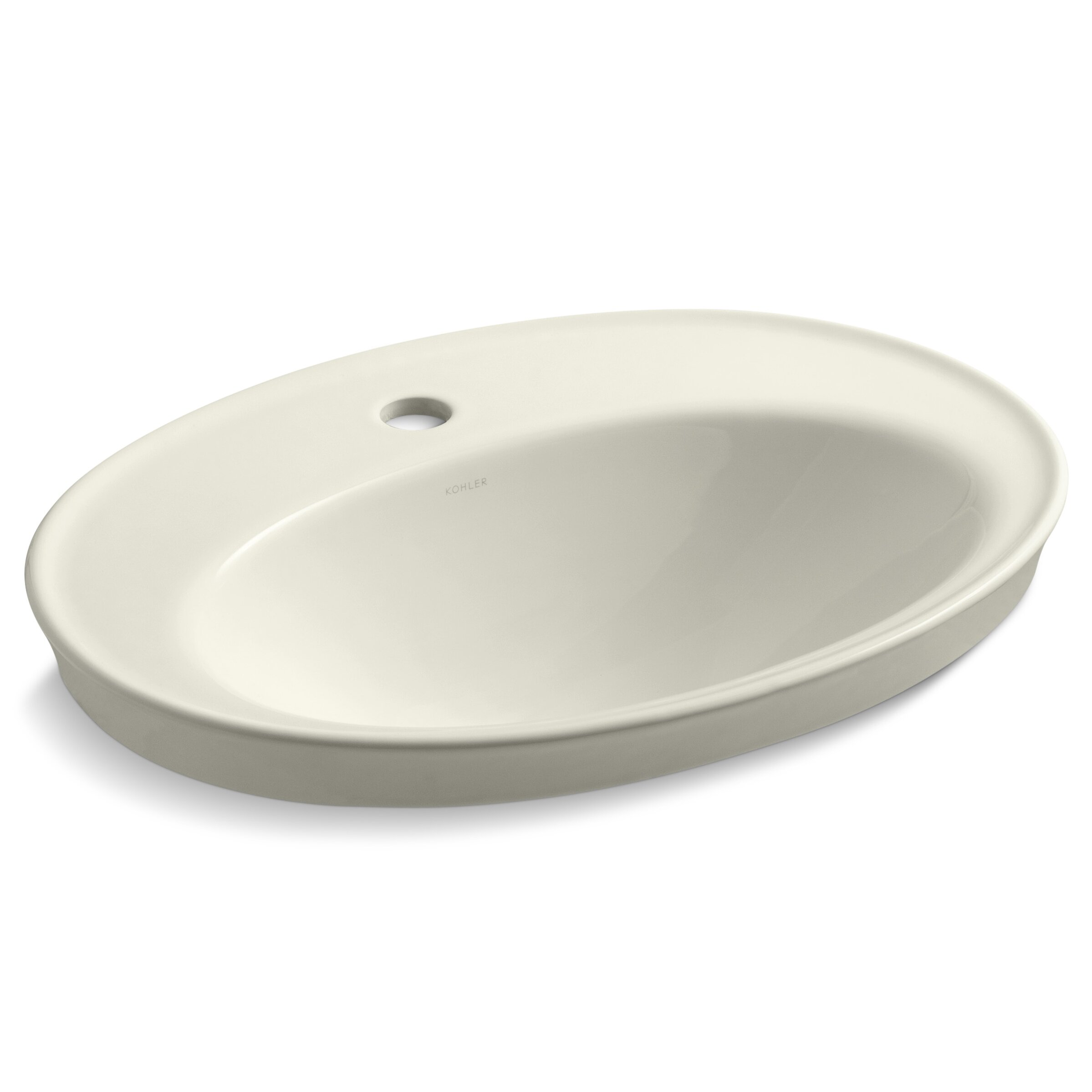 Www Kohler Toilets : Kohler Toilets Showers Sinks Faucets And More For Bathroom Ask Home ...