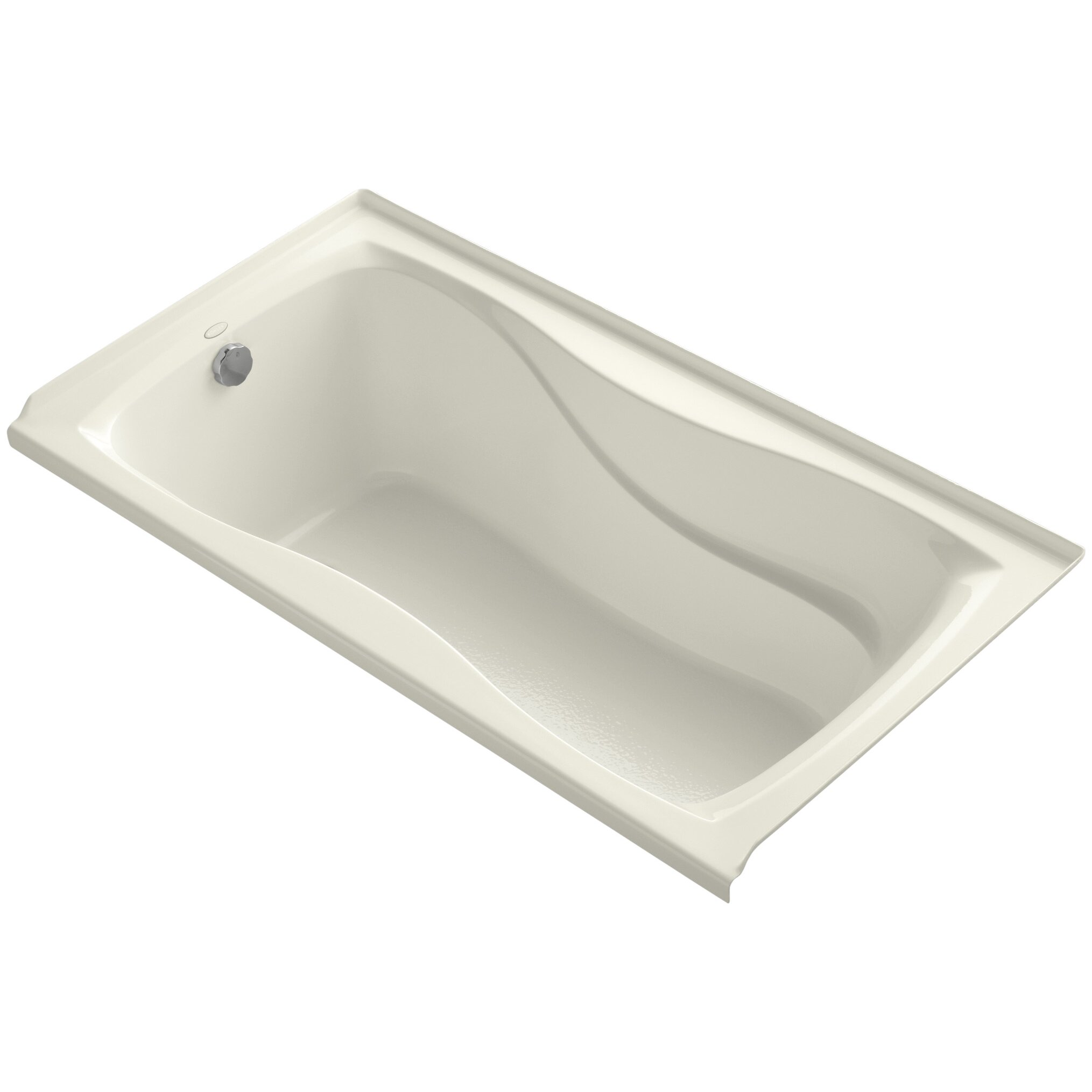bathroom fixtures kohler part k 1219 l sku koh18752