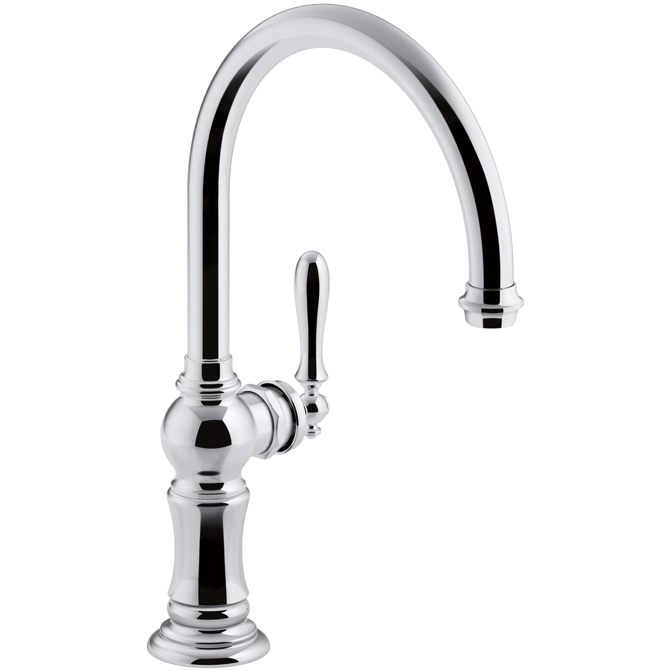 pull out tub faucet repair kohler pull out kitchen faucet repair