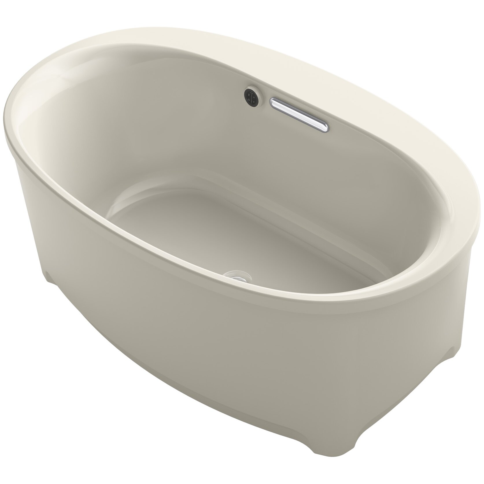 bathroom fixtures kohler part k 5701 2mw sku koh20874