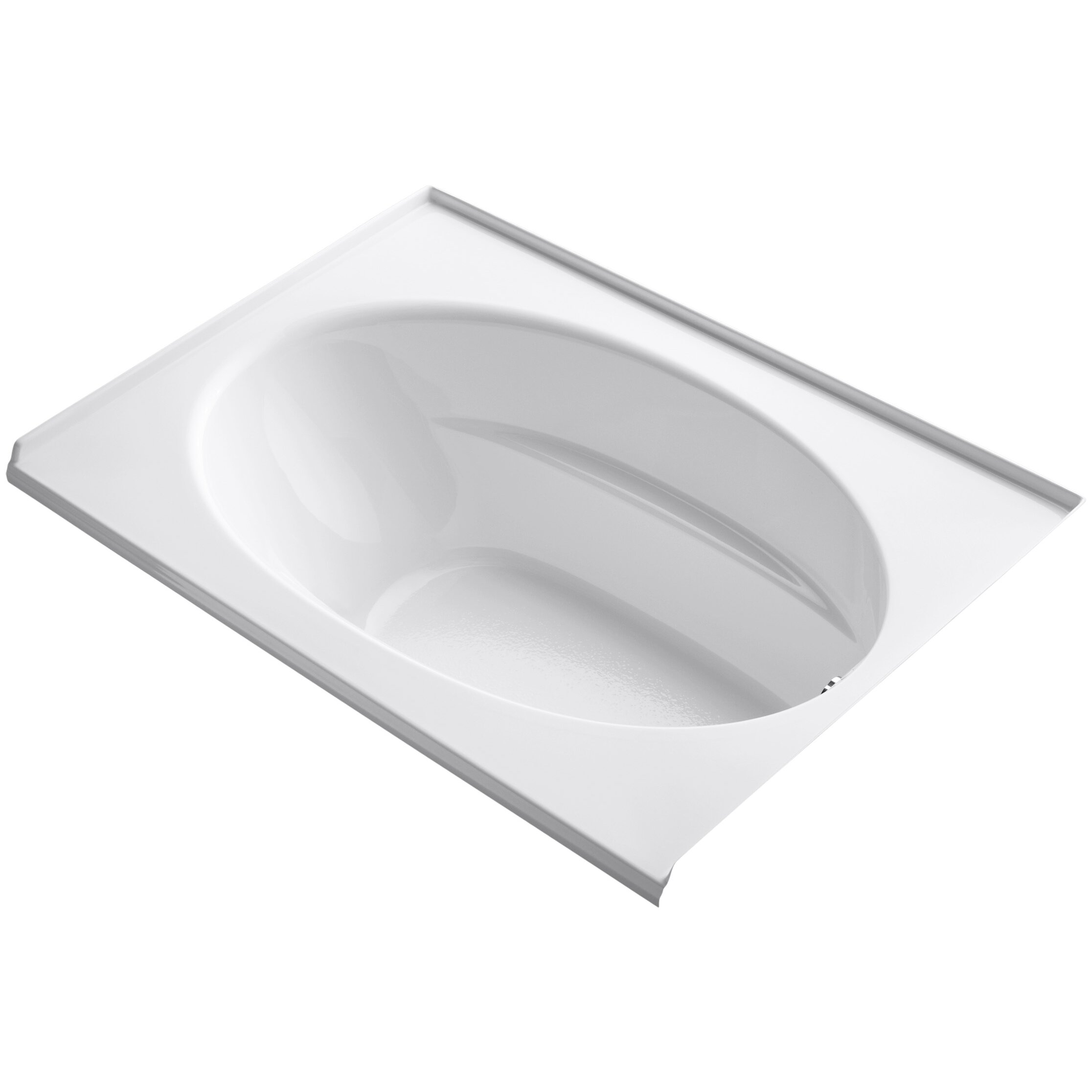 bathroom fixtures kohler part k 1113 r sku koh19142