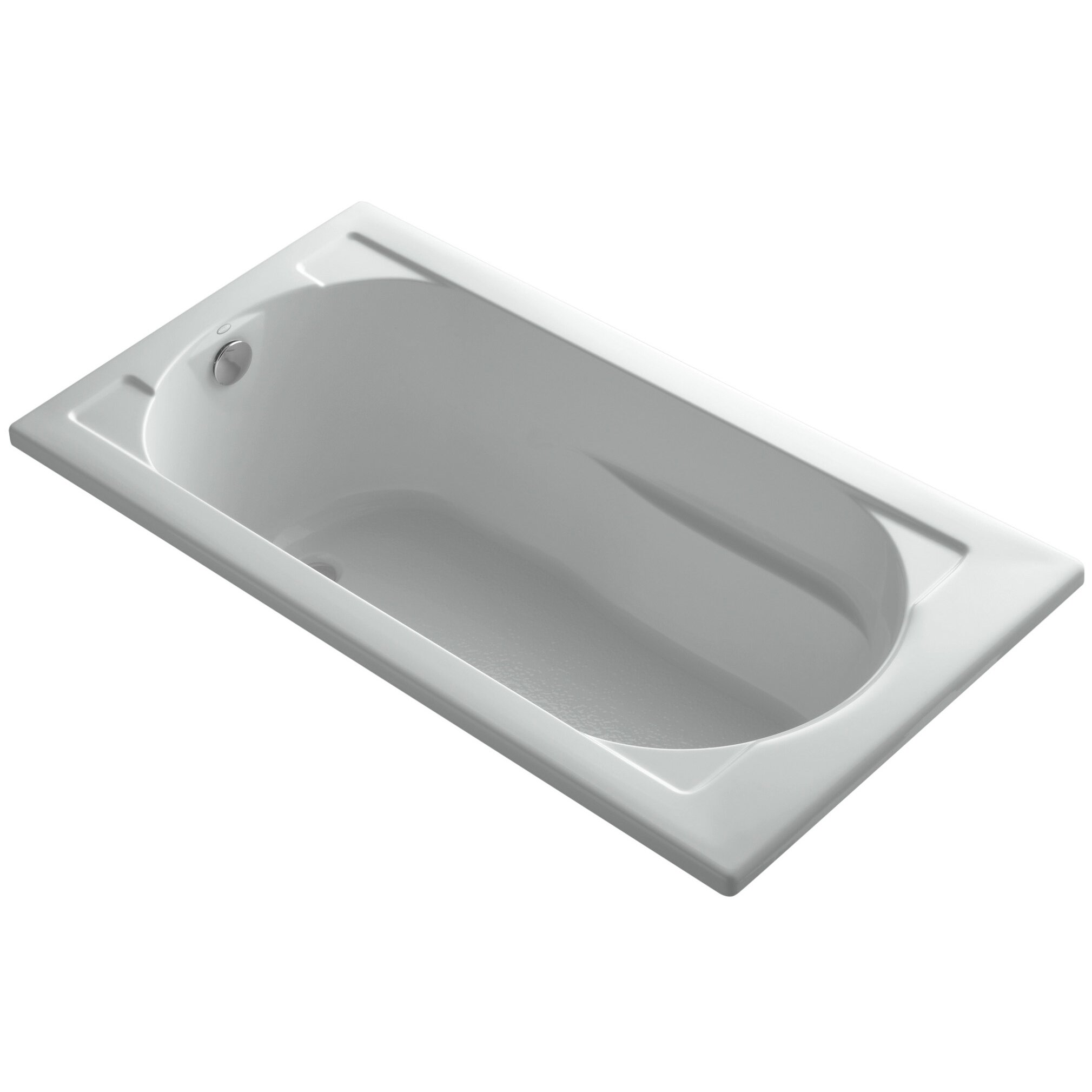 bathroom fixtures kohler part k 1184 w1 sku koh19836