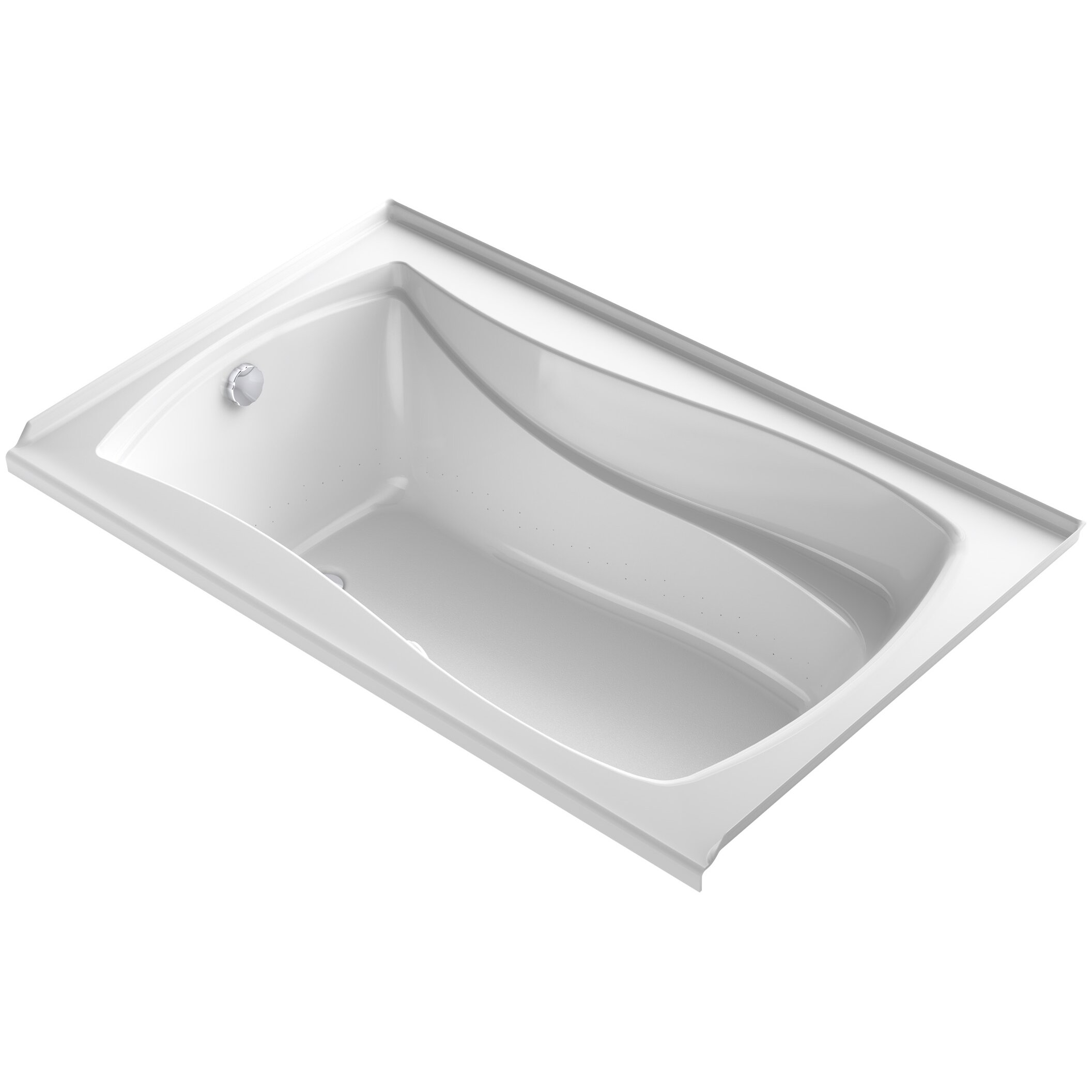 bathroom fixtures kohler part k 1239 glf sku koh19918