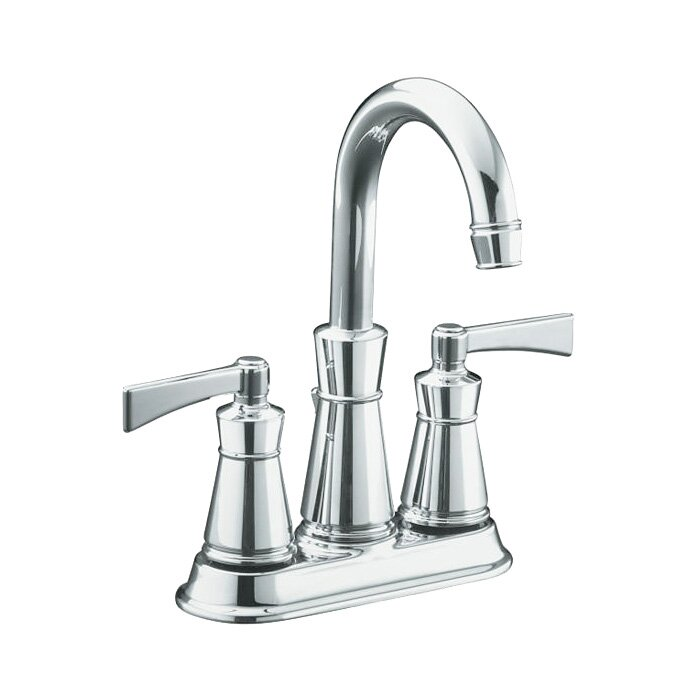 Kohler Faucet Reviews : Bathroom Vanities Bathroom Sinks Bathroom Faucets Bathtubs Showers ...
