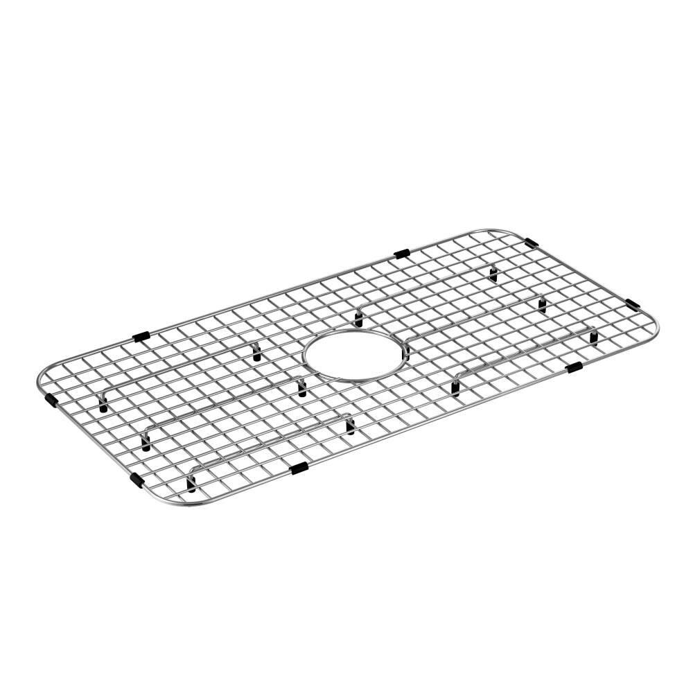 Info stantonhomes moreover Moen 14 X 27 Stainless Steel Bottom Sink Grid GA719 MOE8482 also Hydraulic Folding Metal Stairs moreover 21 2 Bedroom 2 Bath Floor Plans besides 17 Pivot Shower Door Replacement Parts. on stainless steel outdoor doors