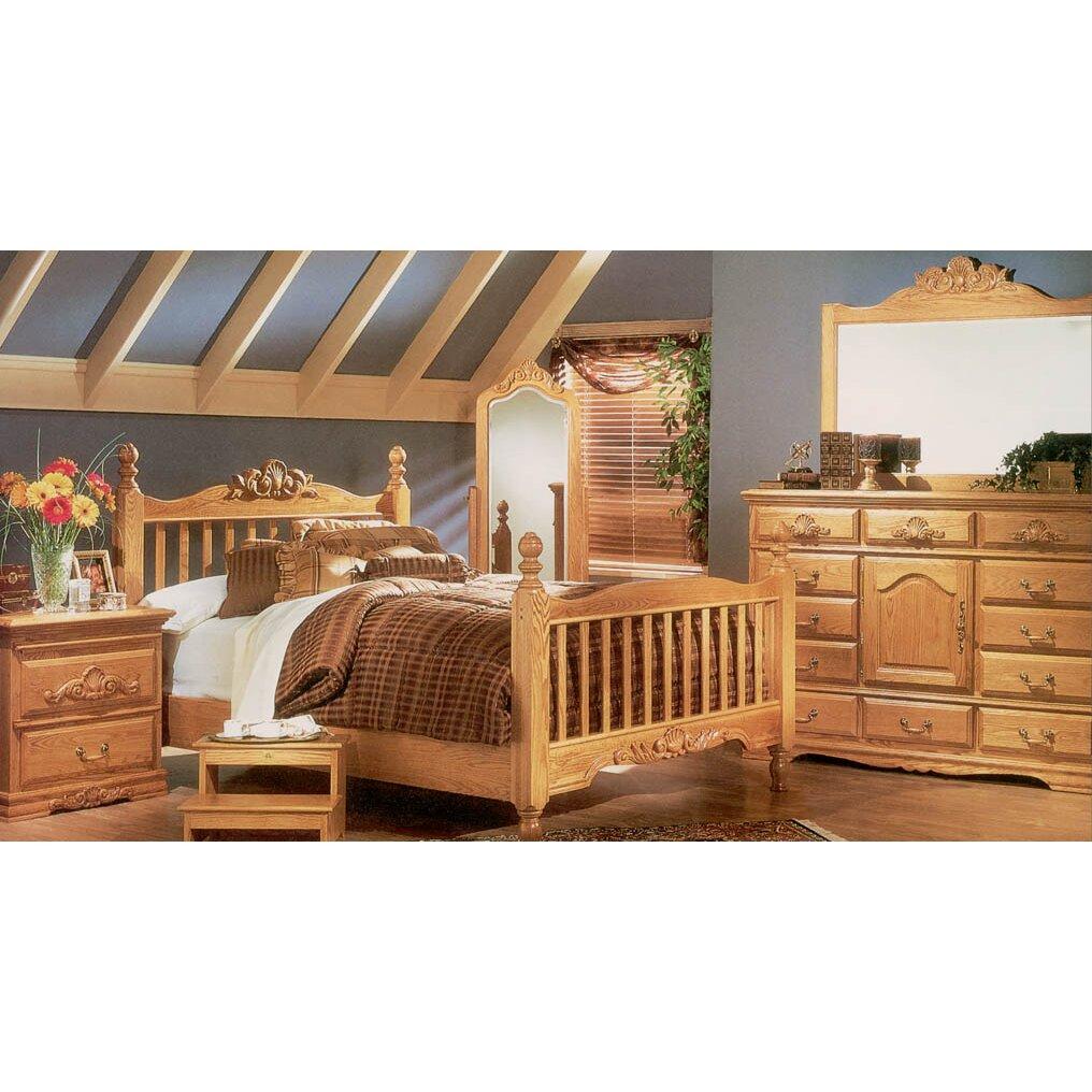 cheap bedroom sets el paso tx