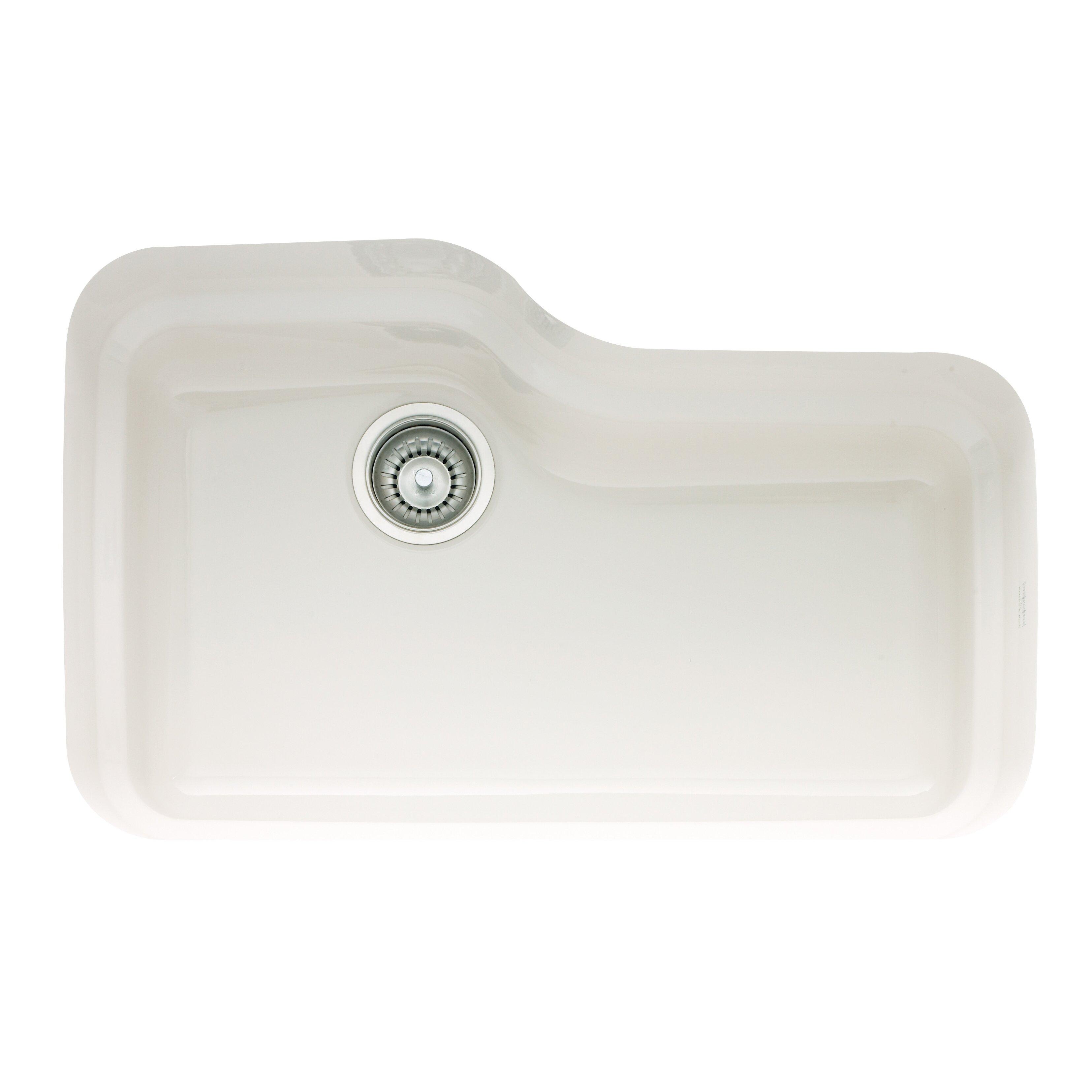 Franke Sink Cover : Orca 30