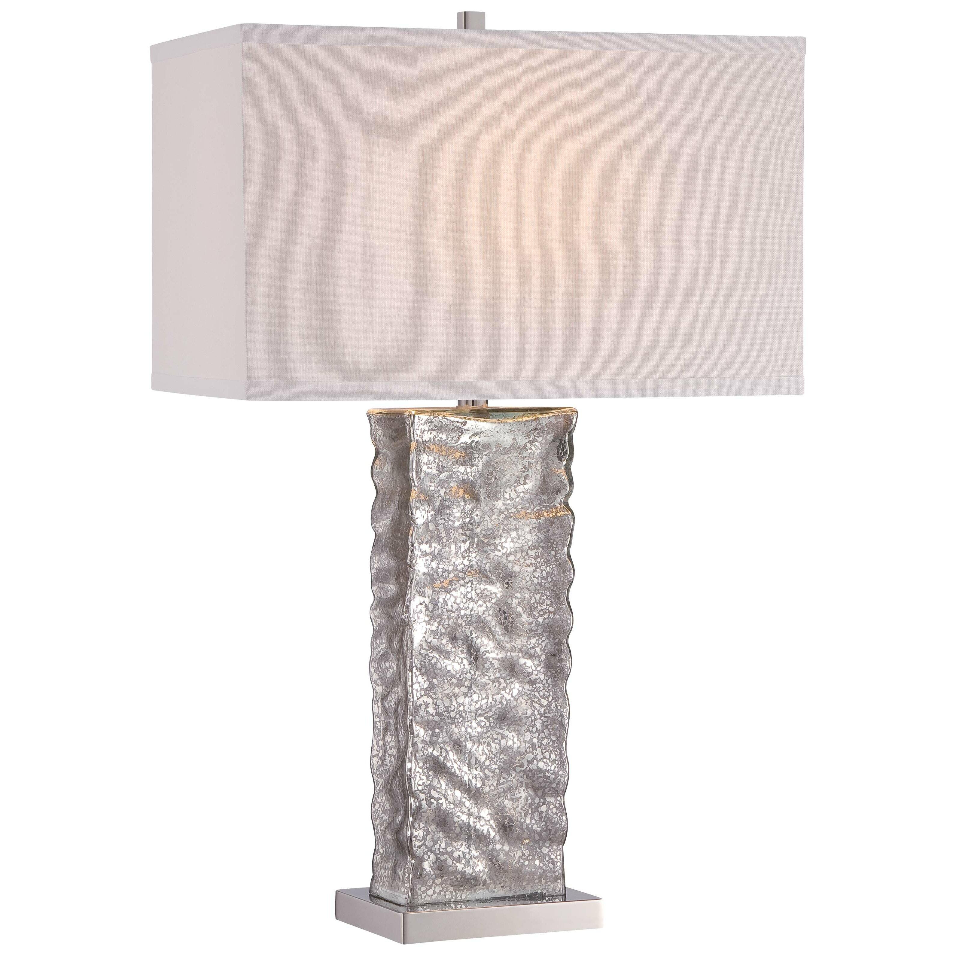 lighting lamps polished nickel table lamps minka lavery sku. Black Bedroom Furniture Sets. Home Design Ideas