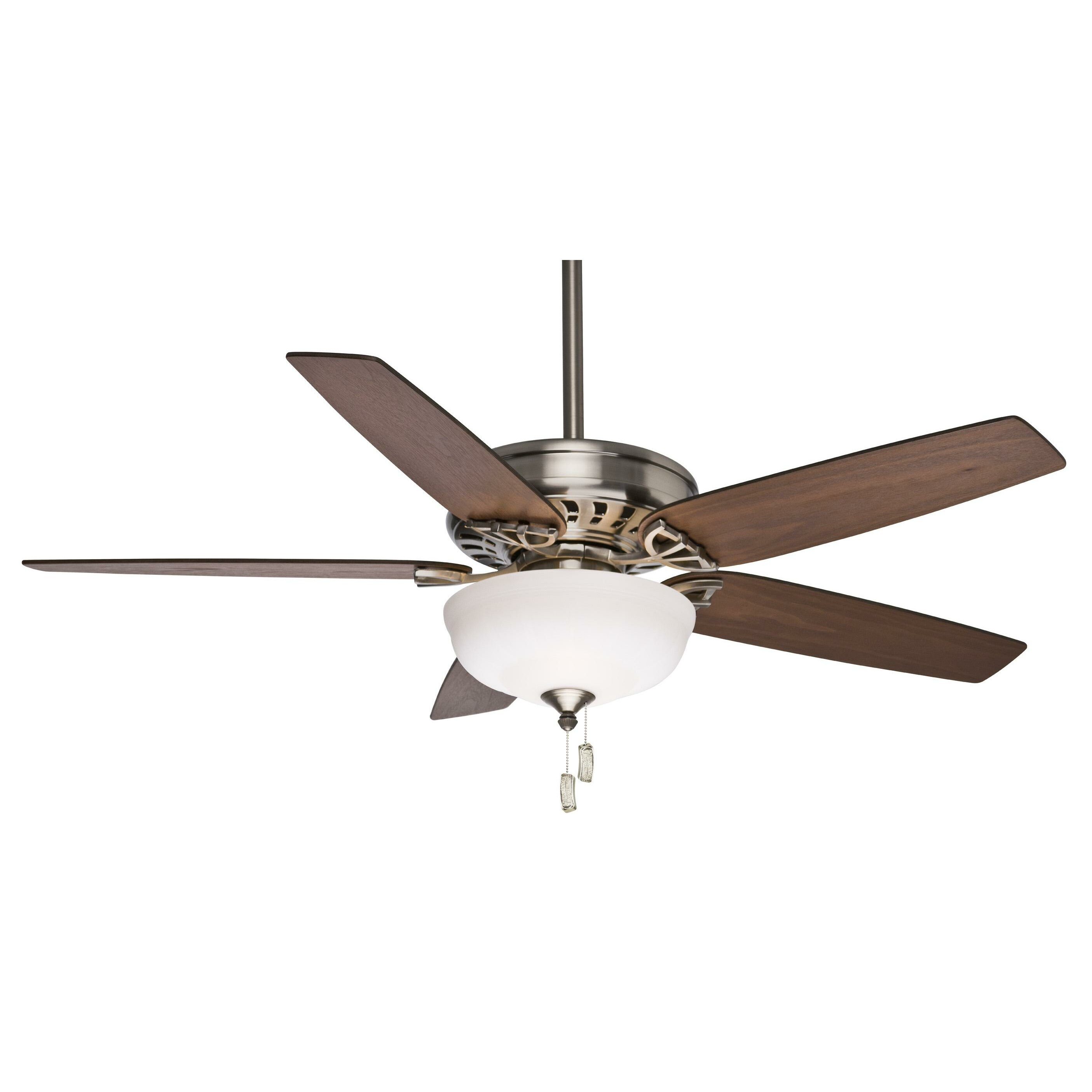 Bachelorette Pad Decor Casablanca Fan 54 Quot Concentra Gallery 5 Blade Ceiling Fan