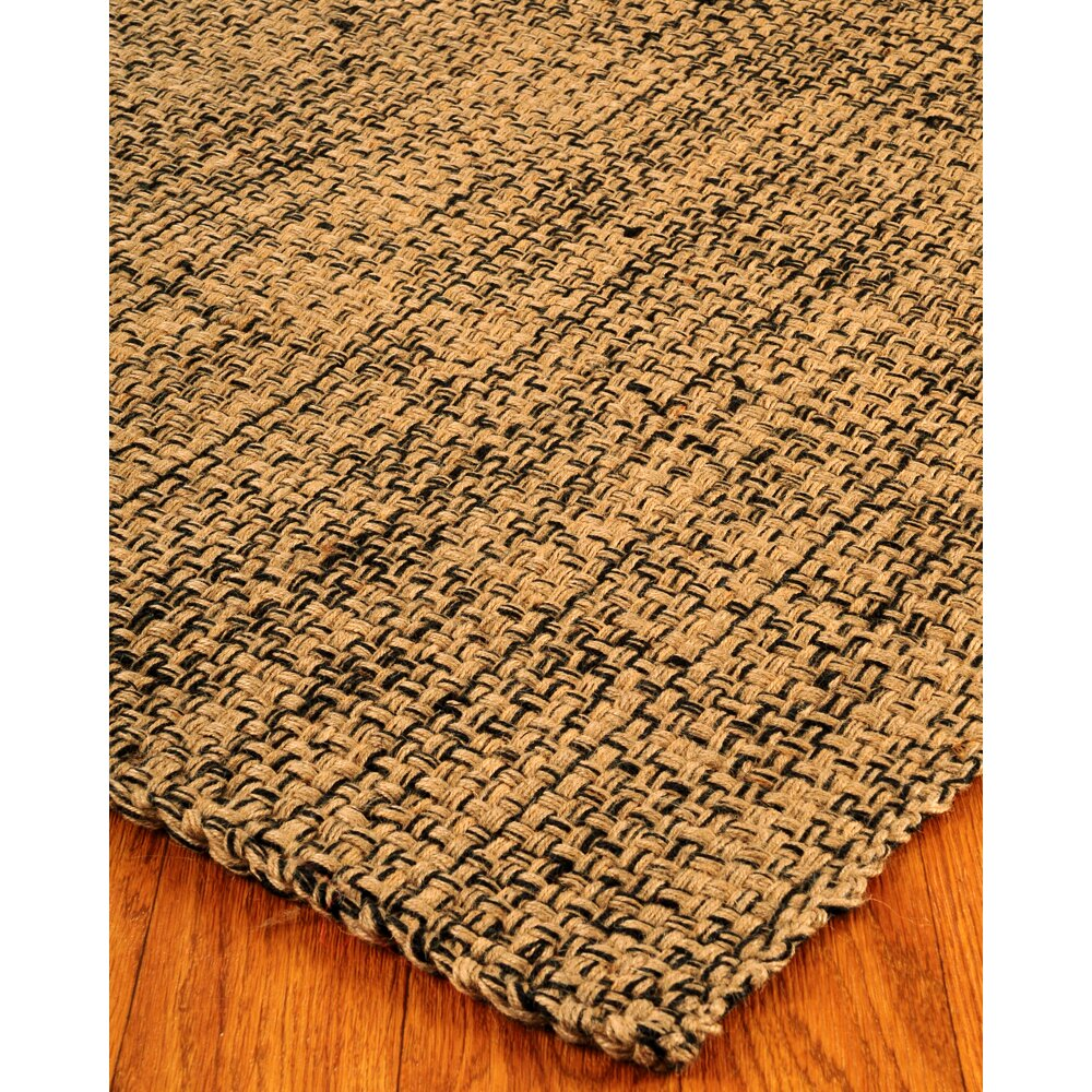 Cirrus Rug | Wayfair