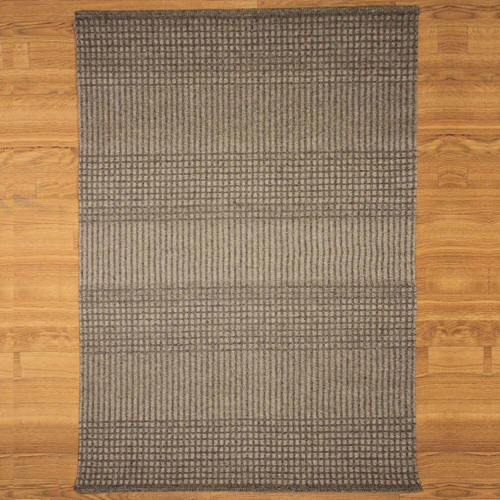 Avalon carpet and tile area rugs carpet vidalondon natural area rugs grey avalon black gray plaid area rug baanklon Choice Image