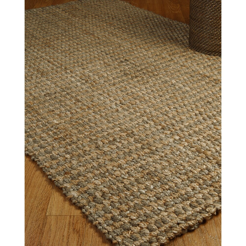 Savannah Solid Rug Wayfair