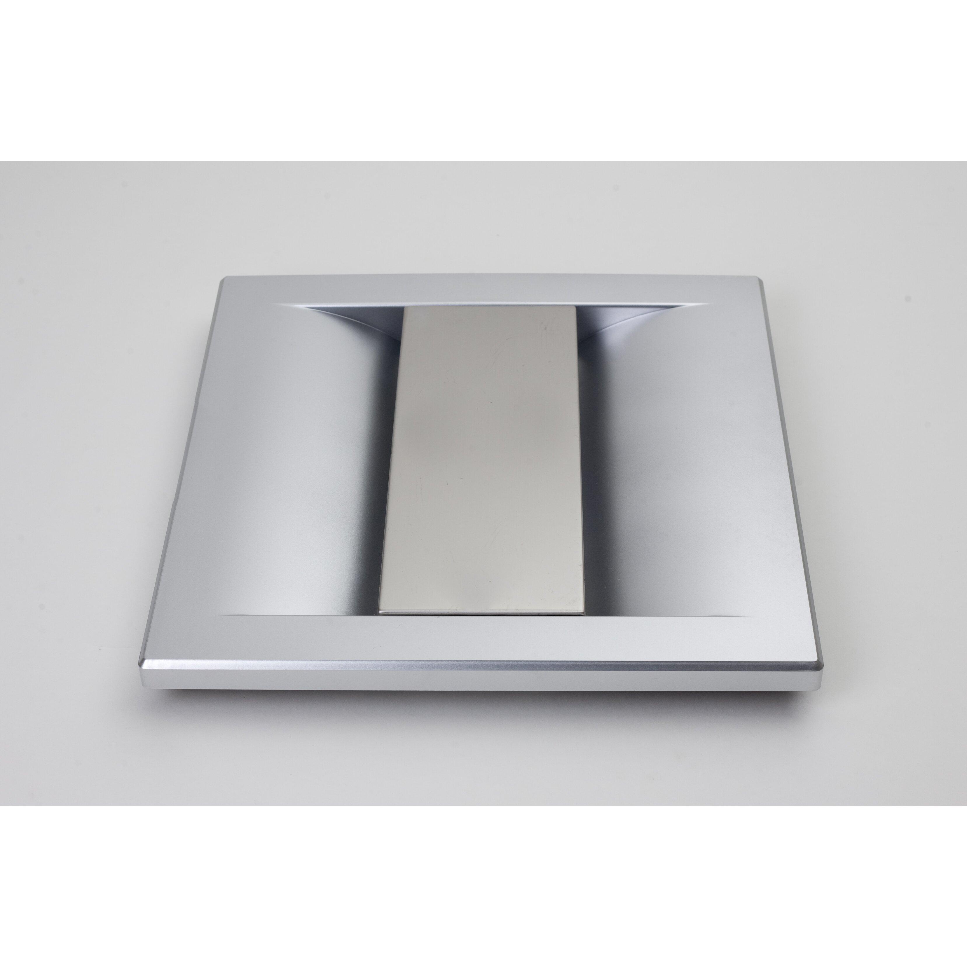 pure super quiet 110 cfm bathroom ventilation fan reviews wayfair