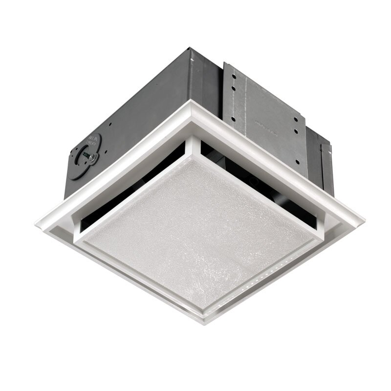 how to clean exhaust fan duct