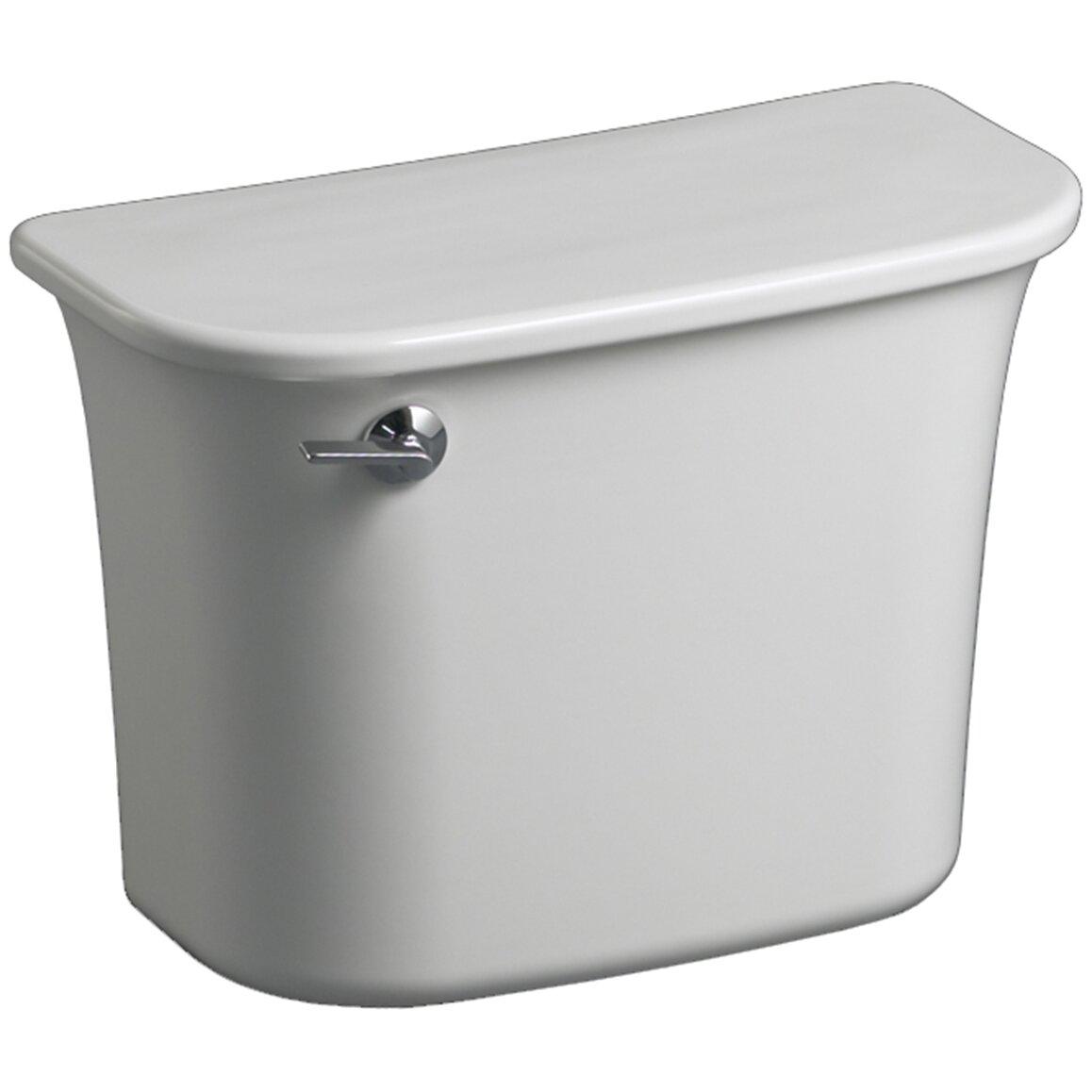 Home Improvement Bathroom Fixtures ... Sterling by Kohler Part ...