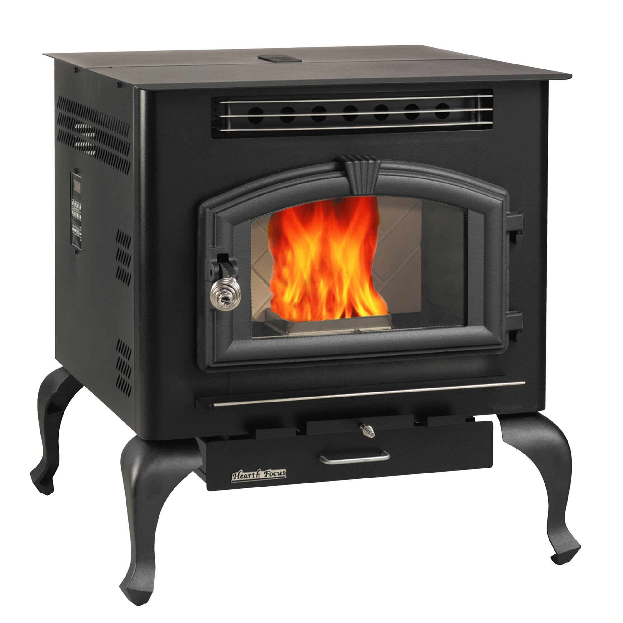 wood burning stoves for mobile homes with Pedestal Model Corn Pellet Stove 6041 Xxc1016 on Frontier Plus Portable Woodstove Anevay together with Living Room With Brick Fireplace Decorating Ideas Small Kitchen Hall Style  pact Accessories Landscape Architects Electrical Contractors in addition Fall Mantel Ideas Autumn Mantle besides Cabin 2 A Contemporary Small Retreat By Maddison Architects also Pedestal Model Corn Pellet Stove 6041 XXC1016.